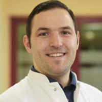 Dr. med. Ralf Doyscher